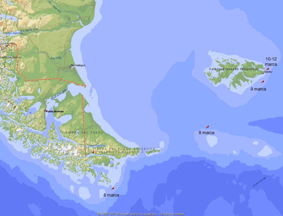 mapa.jpg (2768 bytes)